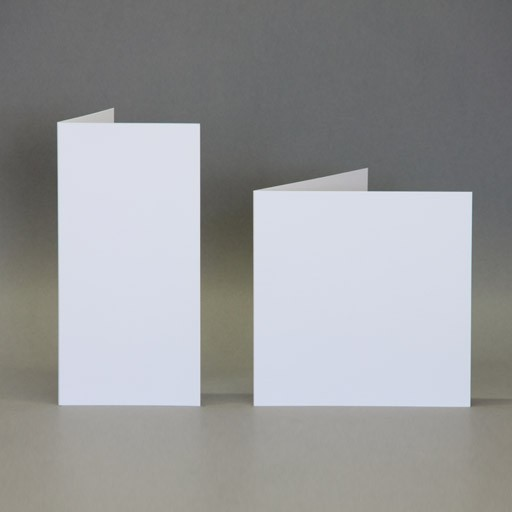 Rives Design Bright White (50-pack)