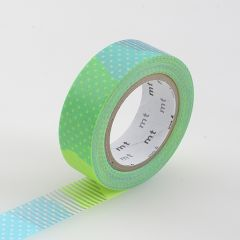 Washi Tape / MT Tape Tsugihagi E
