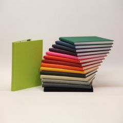Bookbinders Design Notebook 210x240