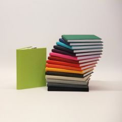 Bookbinders Design Notebook 170x200